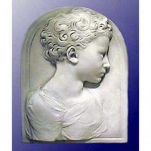 reliefs-for-sale-st-john-the-baptist-rel1003-1