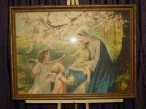 religious-artwork-mary-with-christ-child-ap101-1-300x225