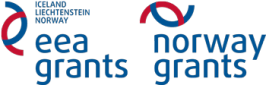 EEA Grants-Norway Grants_logo-350