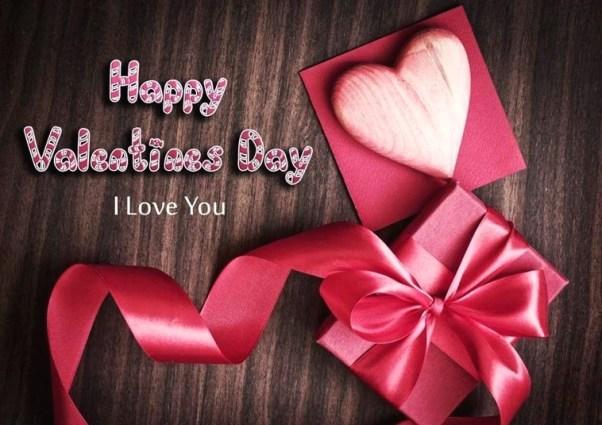 download valentines images