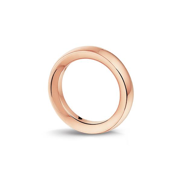 Ring Bridal