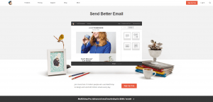 5 Must Have Start-Up Tools - Email Marketing