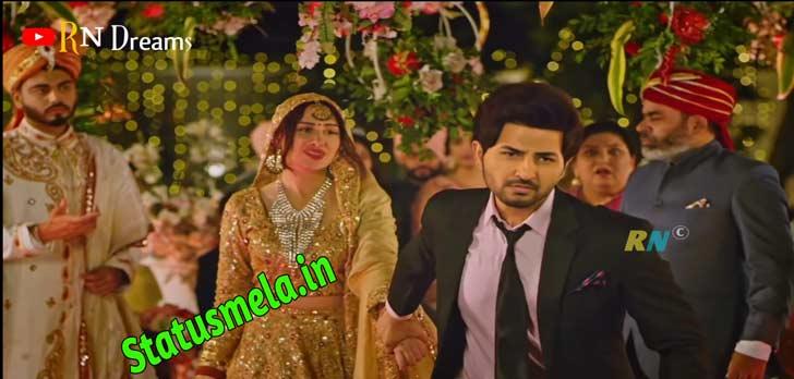 mubarak ho tumko ye shadi tumhari wedding status