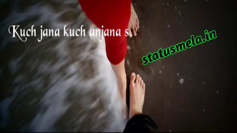 bade achhe lagte hain whatsapp status video