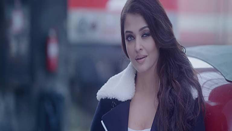 bulleya lyrics in hindi-Amit Mishra, Shilpa Rao