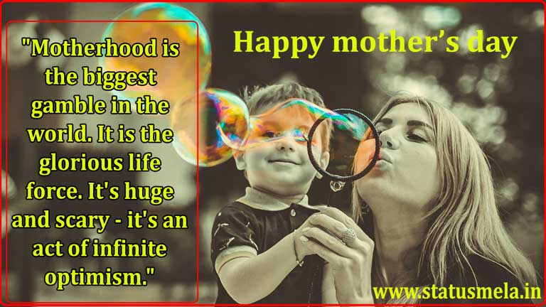 happy mothers day photo and greetings