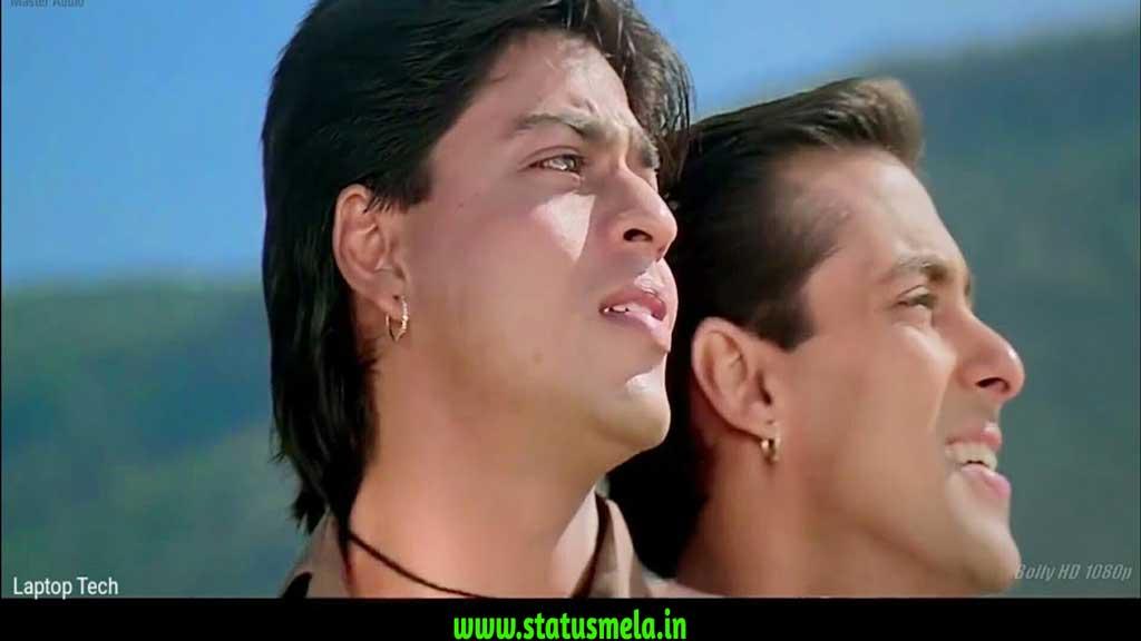 yeh bandhan to pyar ka bandhan hai status video