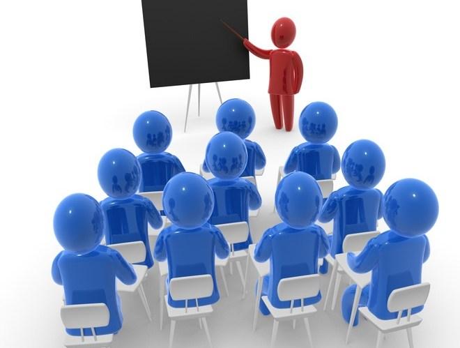 Si estás desempleado este curso de marketing puede interesarte