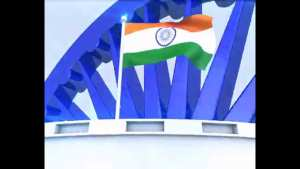 Read more about the article Independence Day Video Status Download