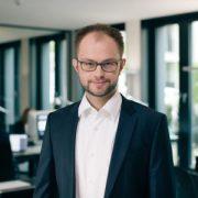 Daniel Lüttgau