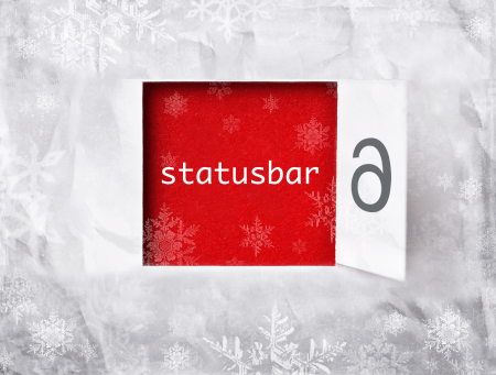 door-06-statusbar
