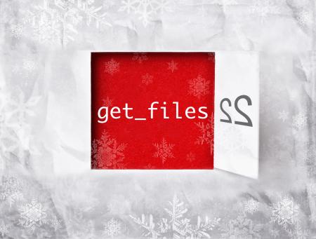 door-22-get-files
