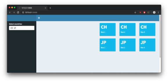 dynamic-ui-with-selectizeInput