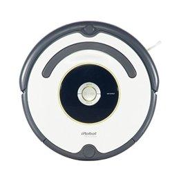iRobot Roomba 620 Staubsaug-Roboter - 1