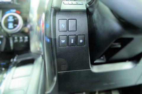 Control Switch