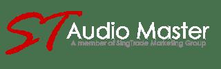 STAM-Header-OneLine-OnBlack