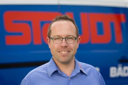 Ralf Kessler