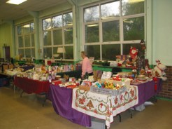 Winter Bazaar (4)