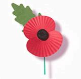 remembrance_poppy