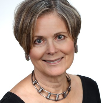 Nancy Huppert