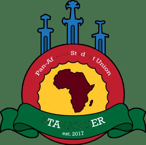 PASU logo