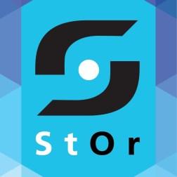 logo firkant