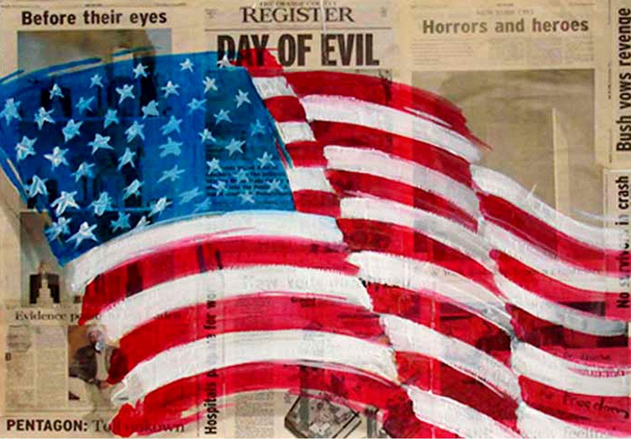 9-11-newspaper
