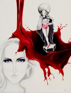 Madonna's-Deepest-Desire
