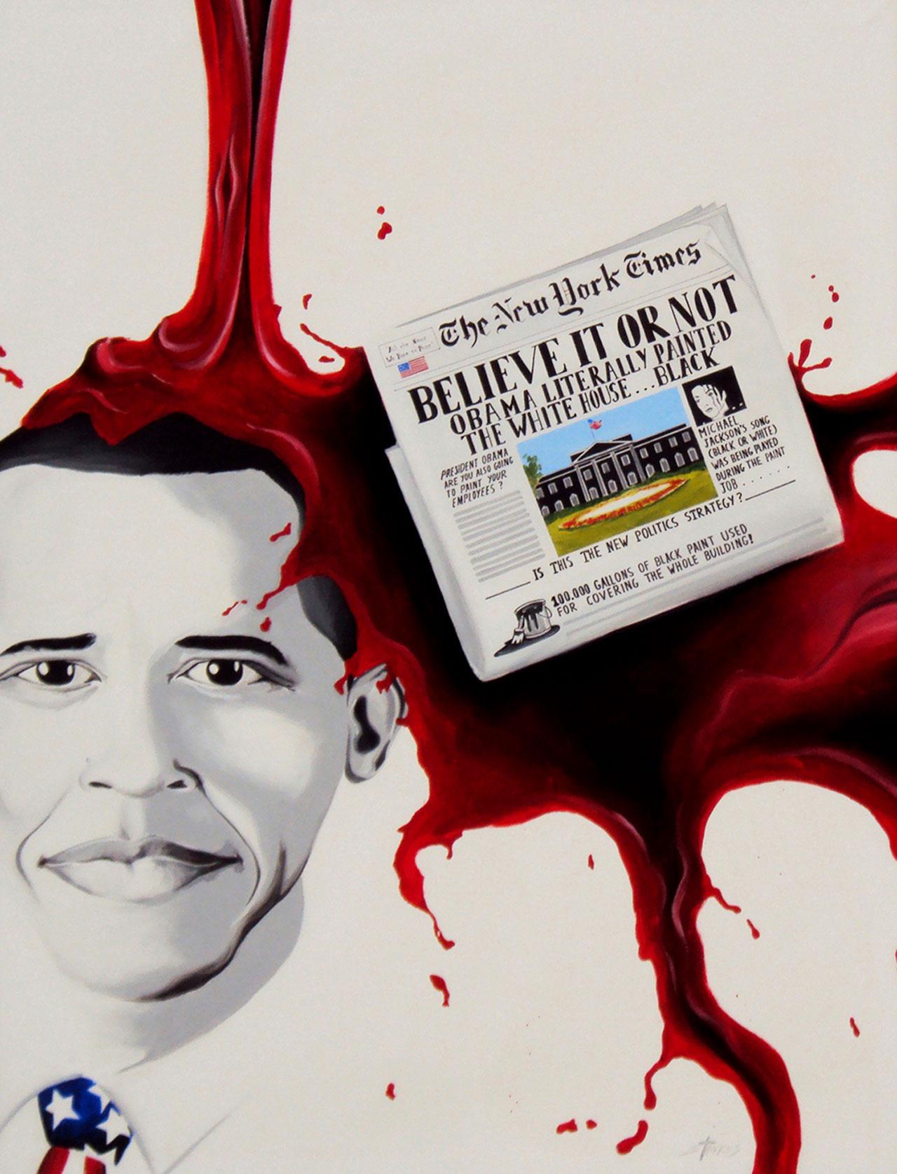 Obamas-Deepest-Desire
