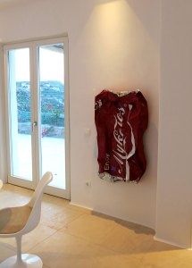 art-installation-window-view