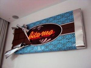 chocolate-art-installation-