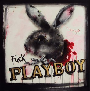 fuck-playboy