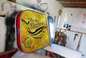 sardine-box-at-studio