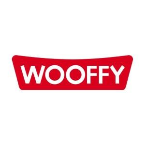 Wooffy