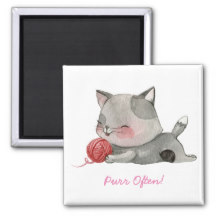 Zazzle Stay At Home Cat Mom Shop
