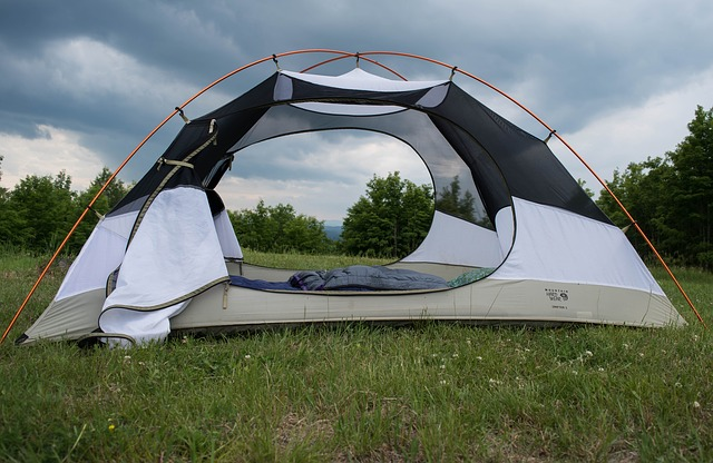 Backyard Camping Ideas Cryptocurrency News - Backyard camping ideas