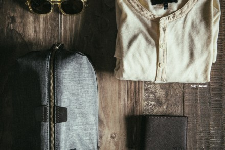Father's Day with JackSpade - Giveaway! - Stay Classic
