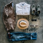Summer in Fall - Stay Classic