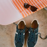 Poolside with Pikolinos - Stay Classic