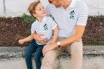 LACOSTE X DISNEY FOR THE WHOLE FAMILY - Stay Classic