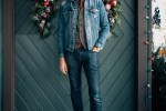 Christmas in Denim - Stay Classic