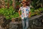 Aloha Oahu - Stay Classic