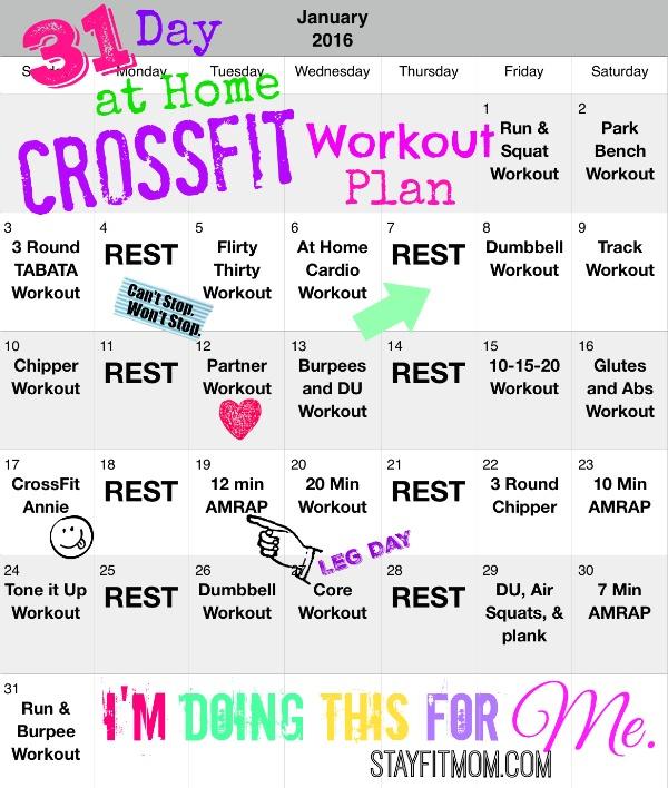 core workout no equipment