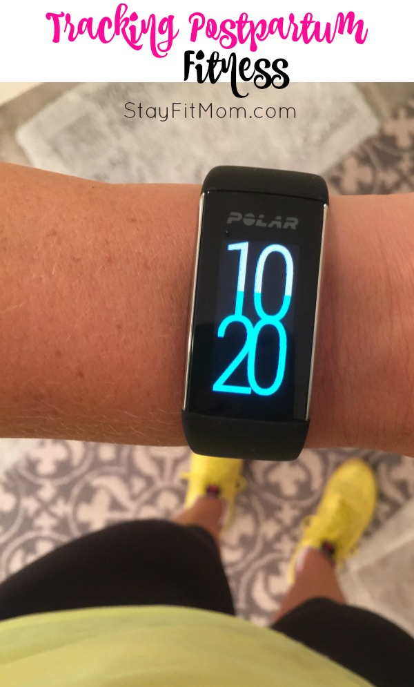 Great tips for keeping track of fitness and easy at home workouts