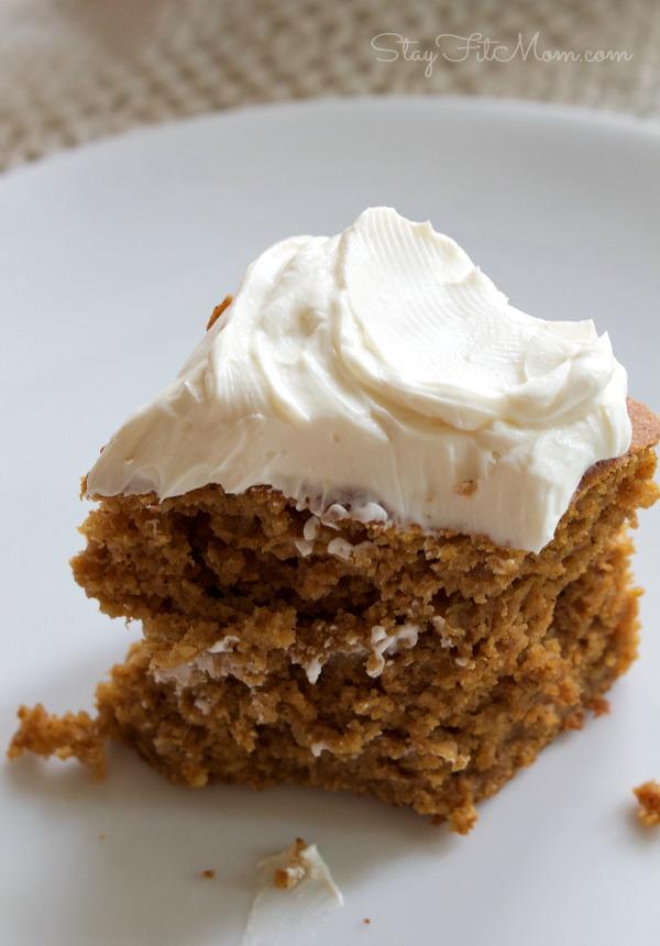 skinny-pumpkin-cake2