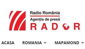Radio-romania-rador