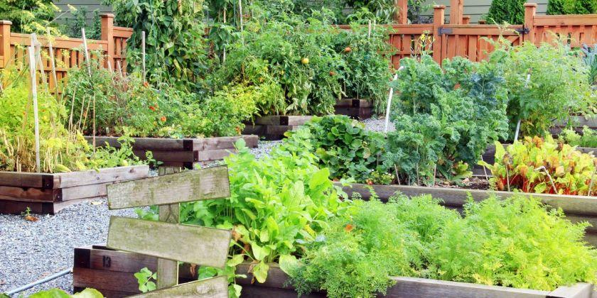 u garden restaurant and event center
