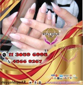 14222191_919769891460391_8300174945032032213_n