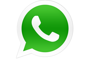 Suscribíte a los Cursos Via Whatsapp