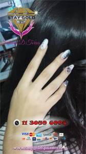 salon de manicura devoto